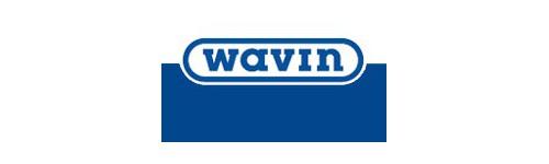 - Wavin