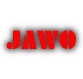JAWO sklepy